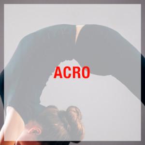 acro-300x300