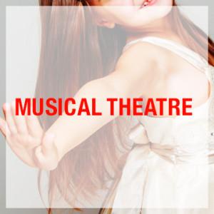 musical-theatre-300x300