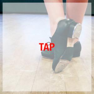 tap-300x300