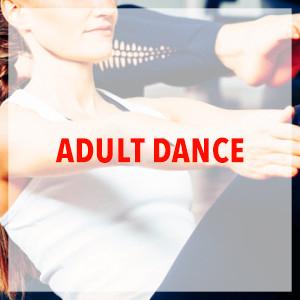 ADULT-DANCE