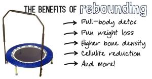 ReboundingBenefits-300x155