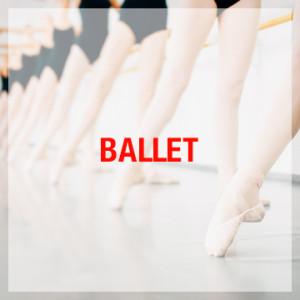 ballet-300x300
