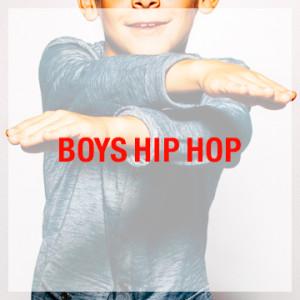 boys-hip-hop-300x300