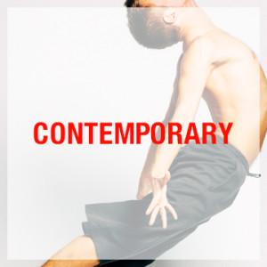 contemporary-300x300