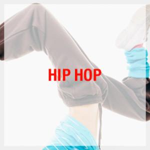 hip-hop-300x300