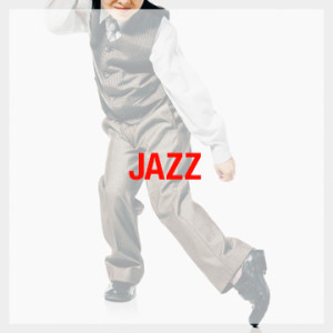 jazz-300x300